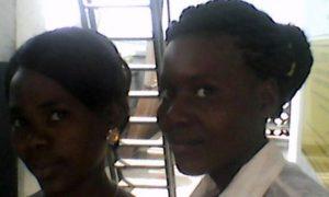 mwanza-girls