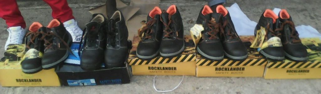 safety-boots-kalwande