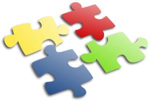 1215441846820333162ben_Jigsaw_Puzzle_svg_hi