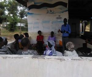Igombe women's Picture 13