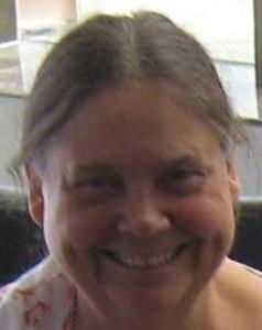 Christine crop