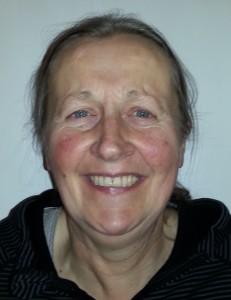 Sue Taylor crop