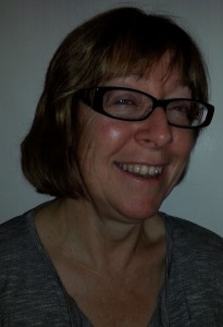 Nicola Milne