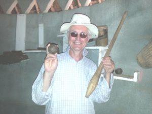 sukuma cricket